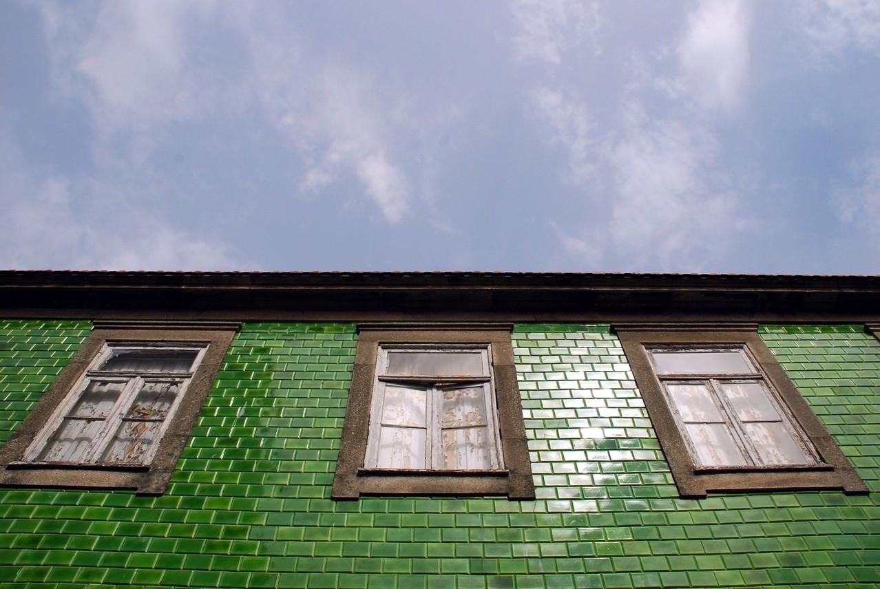 Okna na święta – zadbaj o dekoracje